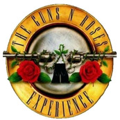The Guns n Roses Experience + Hell Bent For Priest