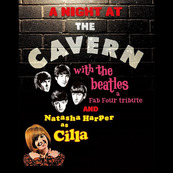 A Night at The Cavern