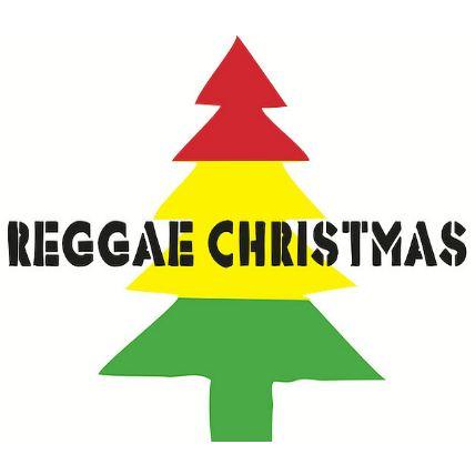 Buy A Reggae Christmas tickets, A Reggae Christmas tour details, A Reggae Christmas reviews ...