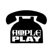 Ample Play Showcase