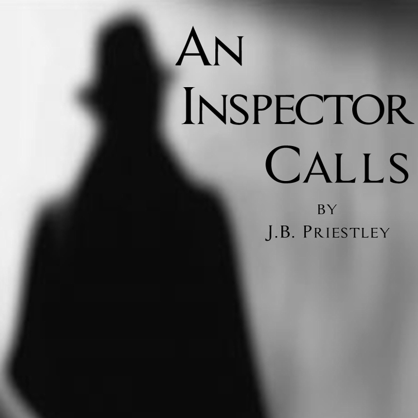 gcse english an inspector calls coursework An introduction to the social and political influences behind j b priestley's 'an inspector calls' the distinction between when 'an inspector calls' is set (1912) and when it was written (1945.