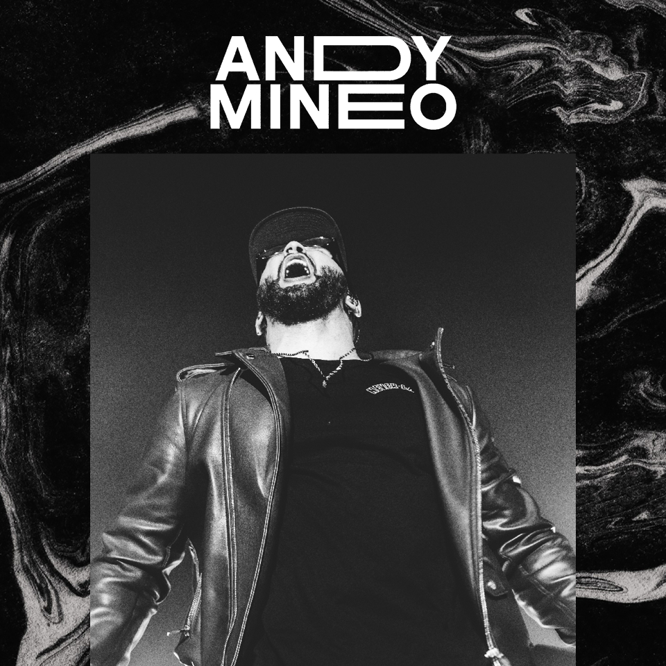 Andy Cohen New York City House Tour: Buy Andy Mineo Tickets, Andy Mineo Tour Details, Andy