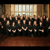 Arden Youth Choir