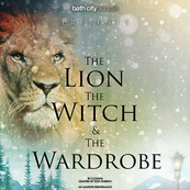 Bath City Church presents The Lion, The Witch and the Wardrobe