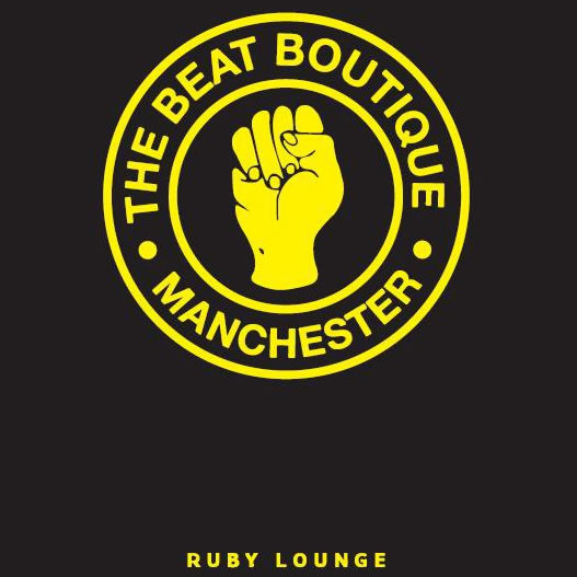 Buy beat boutique homecoming tickets beat boutique for The beat boutique