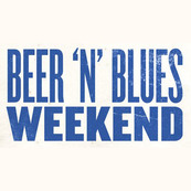 Beer 'n' Blues Weekend