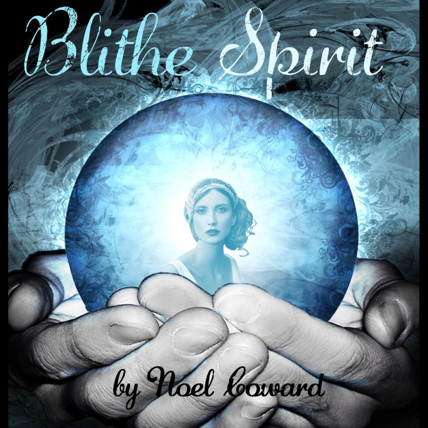 blithe spirits dating