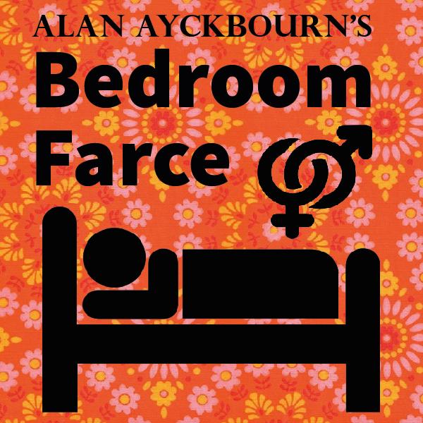 Buy borderline presents bedroom farce tickets borderline for Farcical usage