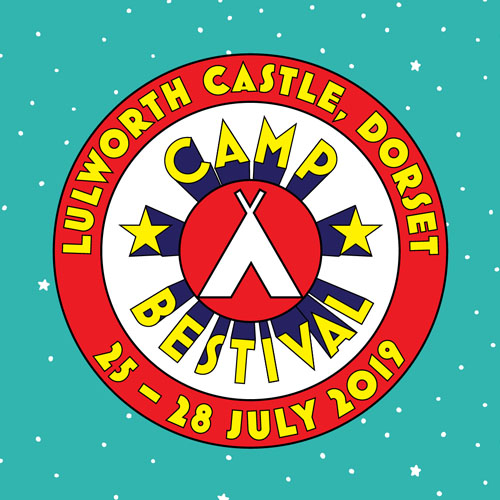 Buy Camp Bestival Tickets Camp Bestival Reviews Ticketline