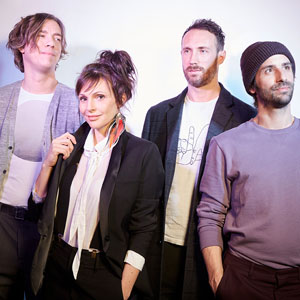 http://www.ticketline.co.uk/images/artist/caravan-palace/caravan-palace.jpg