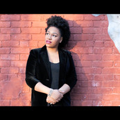 Charenee Wade & The Gil Scott-Heron Project