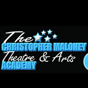 Christopher Maloney Academy End of Term Showcase