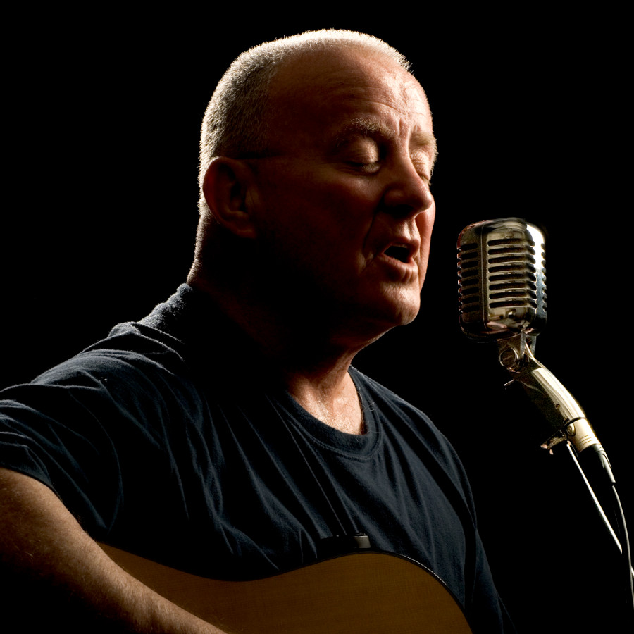 Christy Moore Tour Dates Ireland