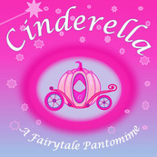 Cinderella - Waterside Arts Centre