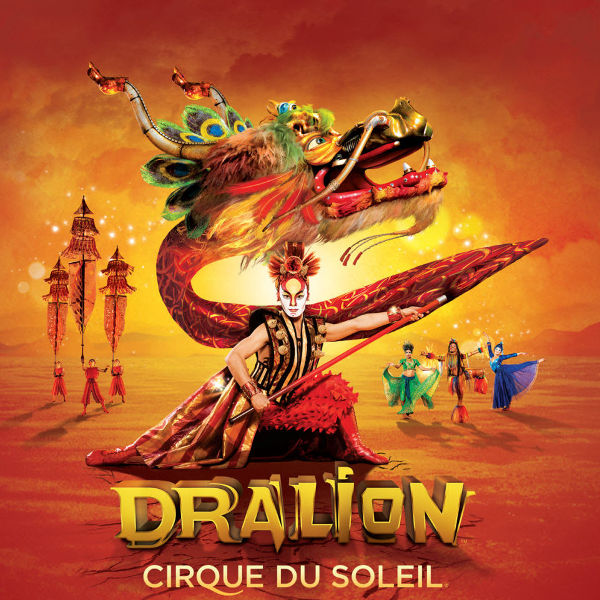 cirque du soleil fire within A group of new artists from all over the world arrive at the international headquarters of cirque du soleil in montreal the adventure begins with the creation of the.