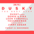 CM Presents: Dusky