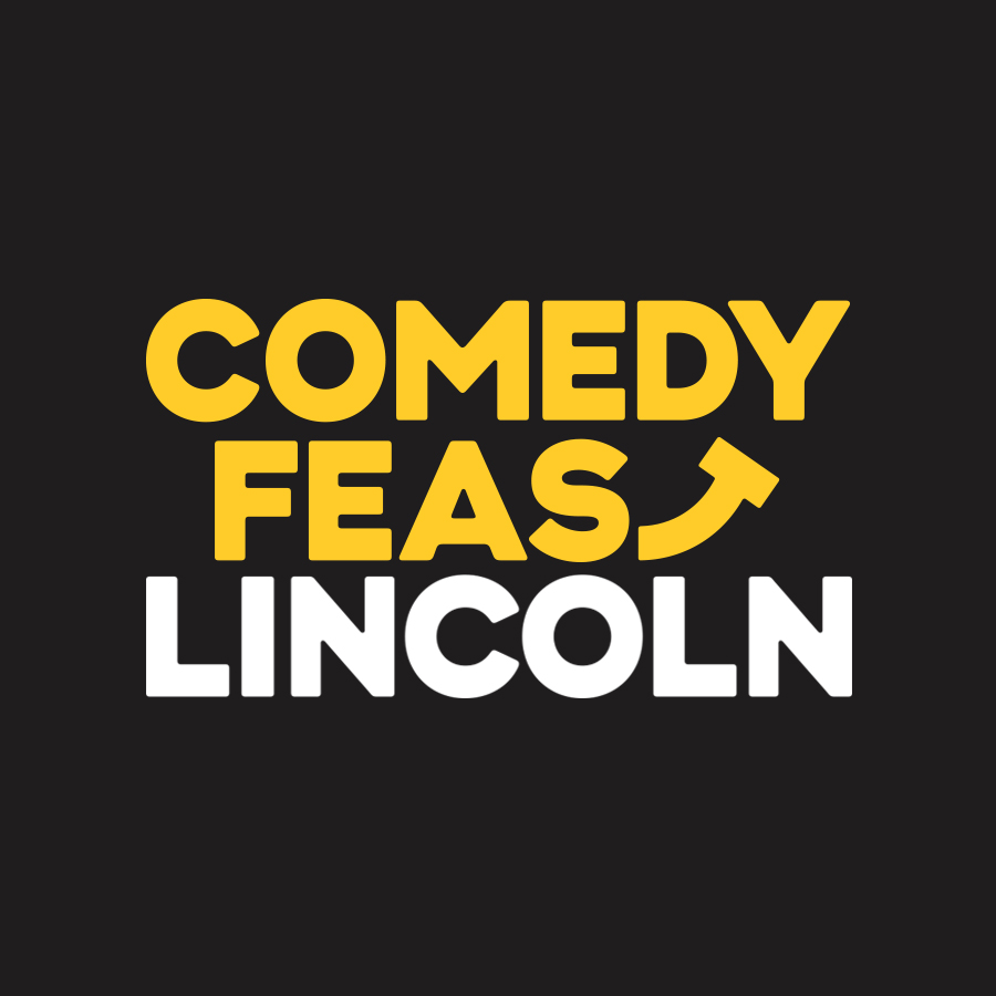 Comedy: Buy Comedy Feast Tickets, Comedy Feast Reviews