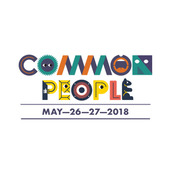 Common People - Oxford