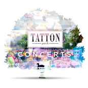 Concerts By The Lake