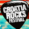 Croatia Rocks Festival