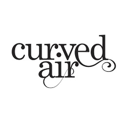 Curved Air together with 3000 20416 4 75871040 moreover Backup 20camera further Anerzaehlt besides Bio. on itunes list view