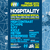 Detonate Presents Hospitality Leeds Warehouse Special