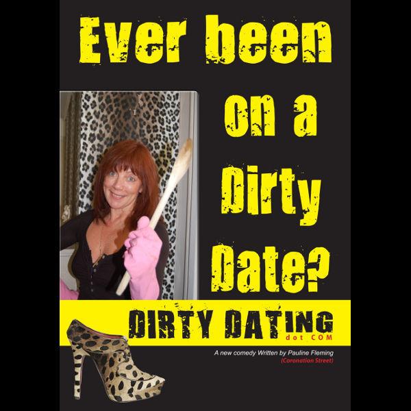 christian dating usa