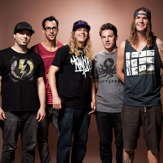 Buy Dirty Heads Tickets Dirty Heads Tour Details Dirty