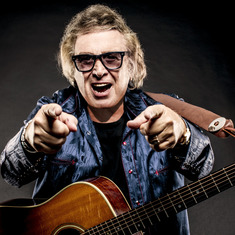a review of doc mcleans classic american pie Don mclean american pie numbered limited edition hybrid stereo japanese be the first to review albums of that decade with don mclean's classic american pie.