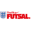 England Futsal International Friendly