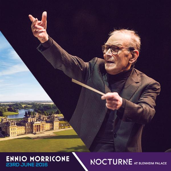 Ennio Morricone - The Thing (album review ) | Sputnikmusic