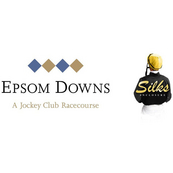Epsom Downs - Silks Hospitality Enclosure