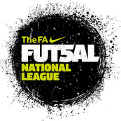 FA National Futsal League Grand Finals