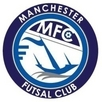 FA National Futsal Super League North