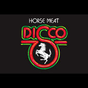 Fever 105 vs Rediscover: Horse Meat Disco & Hunee