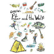 Goblin's Peter & The Wolf