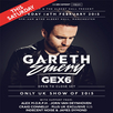 Goodgreef Presents Gareth Emery