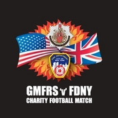 Greater Manchester Fire Fighters v. New York Fire Fighters