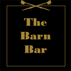 Henley Regatta - The Barn Bar