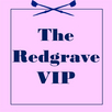 Henley Regatta - The Redgrave VIP Area