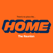 Home Nightclub - The Reunion