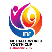 INF Netball World Youth Cup