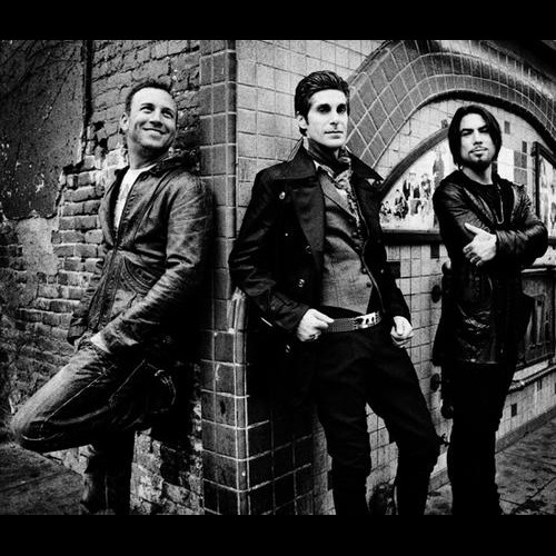 Music Memory: Jane's Addiction, 'Jane Says' | The Current from ...