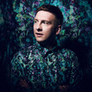 Joe Lycett at The Eptsein Theatre