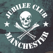 Jubilee Club Manchester