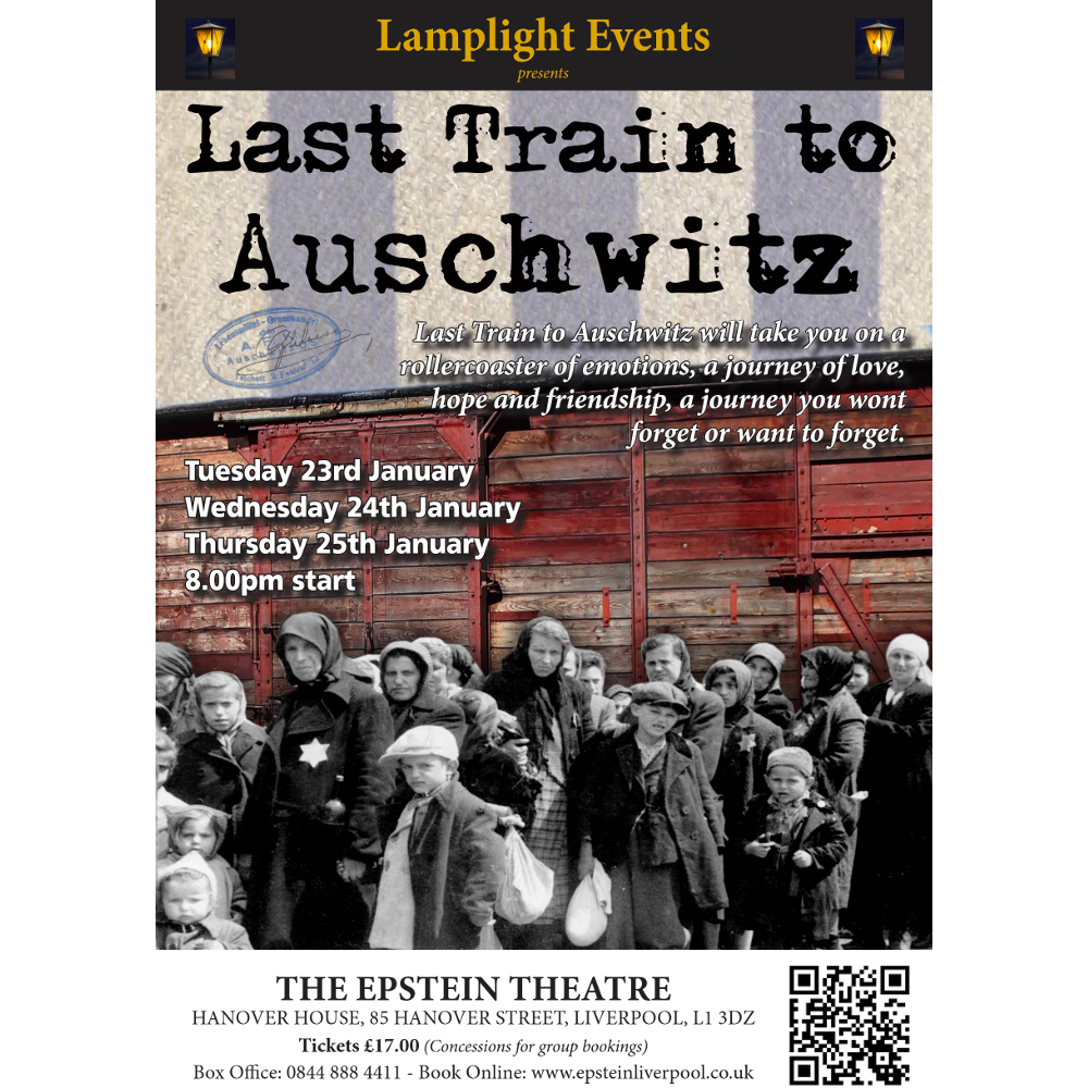 survival experiences in the notorious auschwitz concentration camp The auschwitz concentration camp (auschwitz is the german but the two most notorious were dr carl auschwitz concentration and death camp.