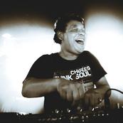 Let's Dance with Craig Charles