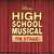 LHK Youth Theatre - High School Musical