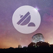 Live From Jodrell Bank - Sigur Ros Coach and Ticket Packages
