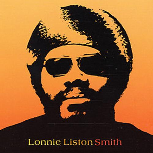 Lonnie Liston Smith Loveland